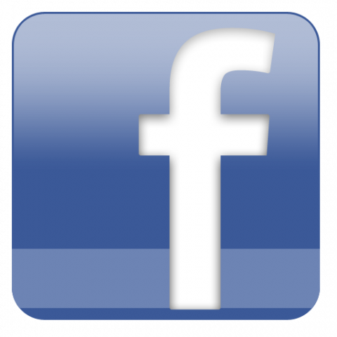 Facebook - Clemson Computer Store
