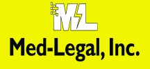 Med-Legal, Inc.