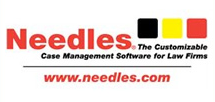 Needles Case Management